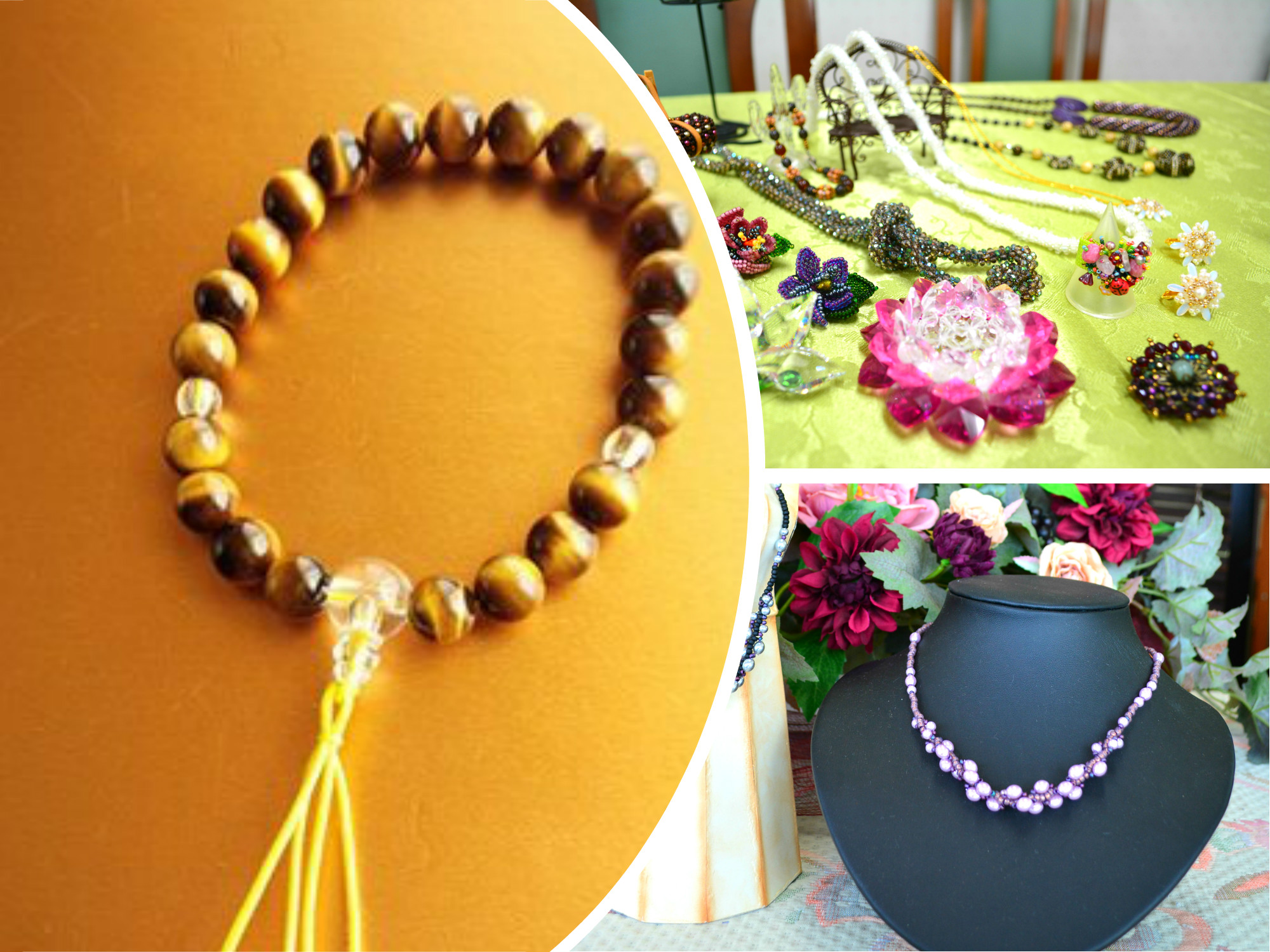 ■beads craft ~ivy~(ビーズクラフトアイビー)