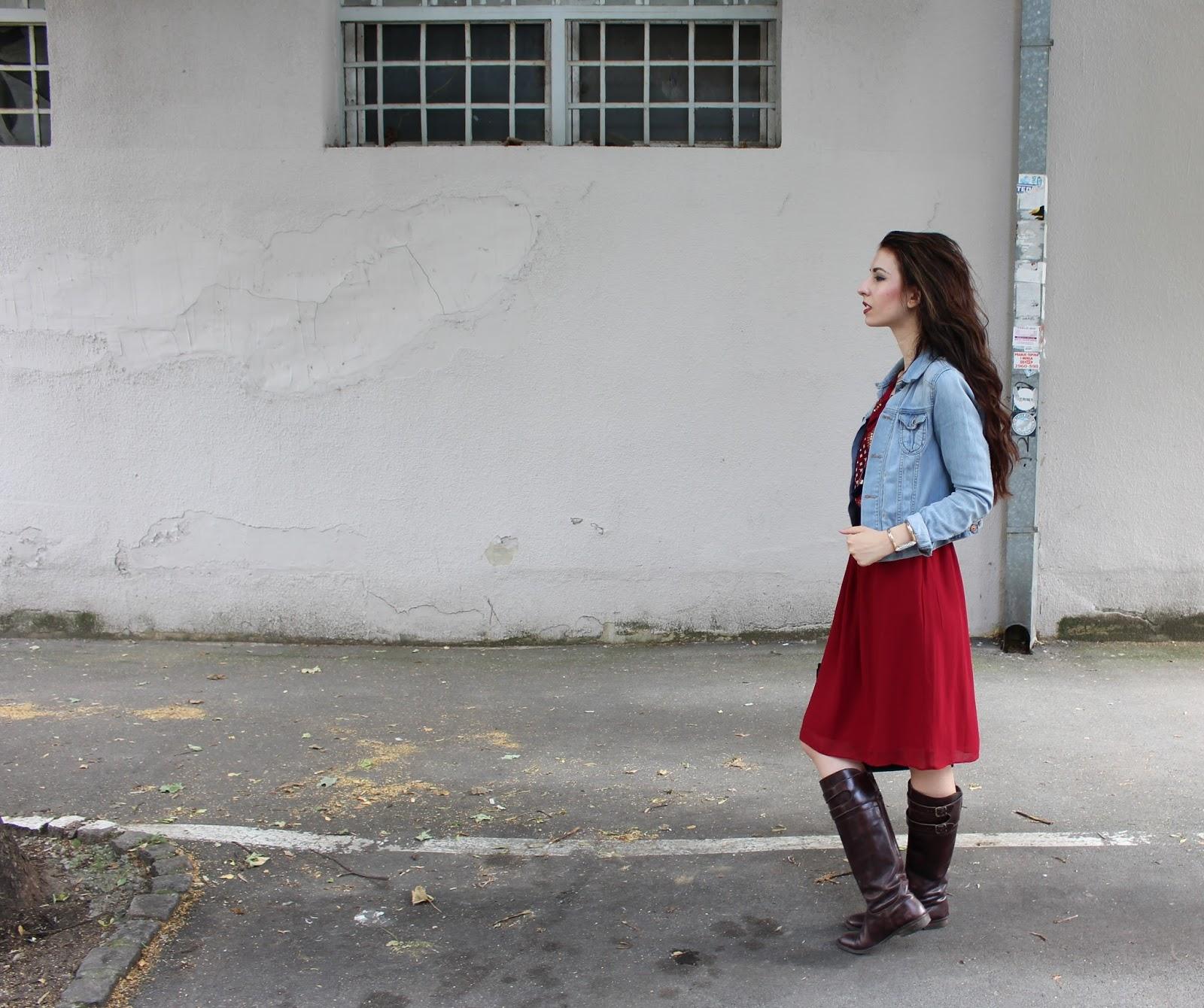 女性のブーツにとてつもないフェチを感じる方P53 [無断転載禁止]©bbspink.comYouTube動画>16本 dailymotion>1本 ->画像>5326枚